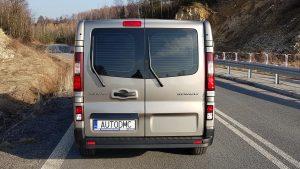 wypożyczalnia busów Jaworzno